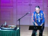 R. Carlos Nakai American Indian Flute Music from Arizona