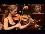 Fischer - Saint-Saens - Violin Concerto in B Minor - Movt.III
