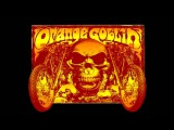 Orange Goblin - Into the Void (Black Sabbath Cover)