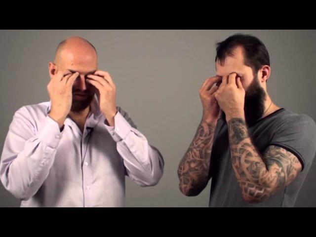 Техники восстановления зрения. Оздоровление, обучение. Остеопатия и массаж. » Freewka.com - Смотреть онлайн в хорощем качестве