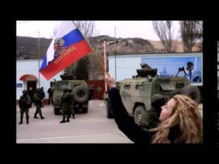 Денис Майданов Кто такие РУССКИЕ ( Новинка 2015 года)