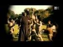 Х/Ф Святой Филипп Нери: Я предпочитаю рай!