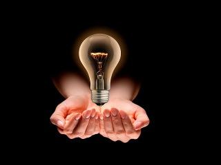 Развивай силу мысли. Доступный метод и очевидные преимущества.