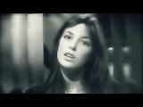 Jane Birkin - Jane B - 1972 - Remastered - RAR TV BROADCAST