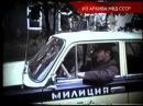 Следствие Вели... с Леонидом Каневским - 14 Охотники за бриллиантами - Часть 2 26.05.2006