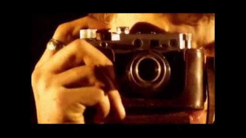 Следствие Вели... с Леонидом Каневским - 10 Чёрная кошка (07.04.2006)