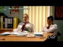 Доктор Кто- Учитель 7-Б( Doctor Who- David Tennant- Teacher)