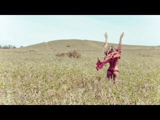 Gemini - Crew love (Drake feat. The Weeknd)