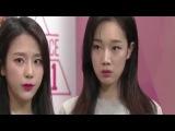 SNL코리아7 - 국악 프로듀스 101 by 이하늬, 안영미,강유미, 예원 (2016.03.05)