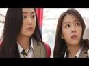 SNL코리아7 - 내 생애 가장 좋은 나 좋은 팬 by 이정진, 권혁수, 예원 (2016.04.09)