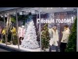 Александр Абдулов 'Старый Новый год'