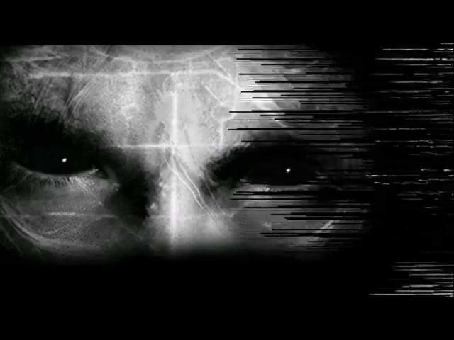 Пикник - Потерянный (любительский клип)