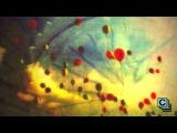Justin Robertson - Love Movement (Ulrich Schnauss Remix) Chill Out Channel
