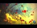 Justin Robertson - Love Movement (Ulrich Schnauss Remix) [Chill Out Channel]