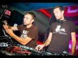 DJ Tapolsky &amp Redco &amp Дд Панас - Воля до життя