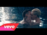P!nk - Just Give Me A Reason ft. Nate Ruess (Official Music Video)