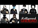 Hollywood Undead Live Japan Japonia 2011 720p HD