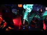 ОГО-П-ОГО - После смерти (NEW VIDEO 2012)