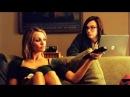 Фильм Подальше от тебя 2005 смотреть онлайн бесплатно