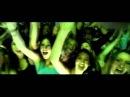 Bon Jovie feat. - It's my life (