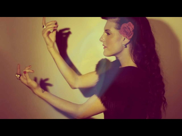 Justina Lord Have Mercy Official Video