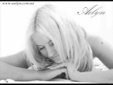 Armin Van Buuren(AELYN version) -In And Out Of Love(AELYN Chillout Cover).wmv