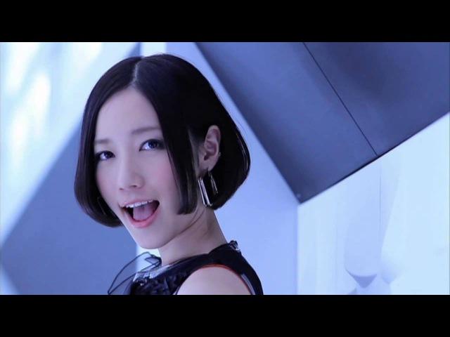 Technopolis YMO / Dance Perfume  YMO テクノポリス / パフューム