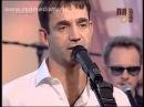 Дмитрий Певцов - Он не вернулся из боя