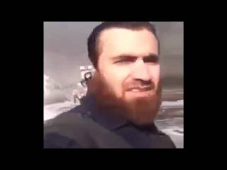 Сирия! Последствия АВИАУДАРА ВКС России по колонне ГРУЗОВИКОВ ИГИЛ ! Последние Новости Сирии и Мира - YouTube