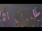 Star One feat. Floor Jansen - The Eye of Ra
