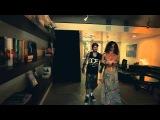 Kid Ink - Cali Dreamin' (2011)