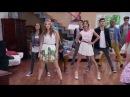 Violetta 3 En Gira HD