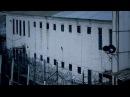 Осужденные Черный беркут тюрьма России особого режима