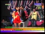 KANGGO RIKO NIRWANA Live In Bulu Rembang By Video Shoting AL AZZAM