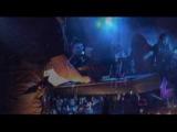 KAMELOT - ''Memento Mori'' Live In Belgrade HQ