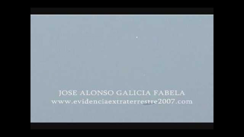 Three UFOs Fly Over Helicopter Brave River, Tamaulipas, Mexico Friday March 27 2009 10:48 AM.