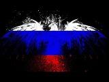 Наша Россия страшная сила! (ТНМ HD)