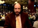 Как всегда выигрывать в покере или 10 главных секретов покера от Майка Каро