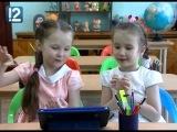 Дети описывают картины М.А. Врубеля    http://vk.com/utronovoe