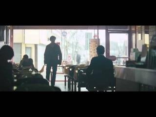 """Короткометражный фильм """"Inseparable"""". Русские субтитры.С Бенедиктом Камбербэтчем"""