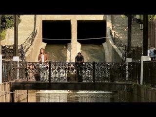 Полет. Три дня после катастрофы (2013) Фильм Арсения Гончукова