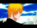[Bleach AMV] Ichigo vs. Aizen! Falling Inside The Black