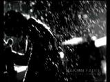 Ворон (Voron) - Я хочу быть с тобой