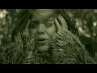 Celine Dion Vs Adele / Battle of anymore.. who's the winner?