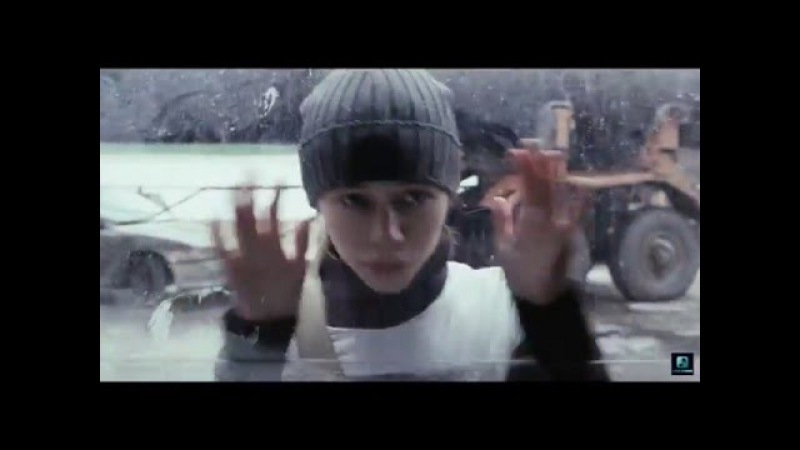 Баста - Моя игра (2006). к/ф Бумер Бумер фильм второй » Freewka.com - Смотреть онлайн в хорощем качестве