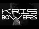 Kris Bowers - Rigamortis (Kendrick Lamar Cover)