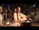 HH_Purnacandra_Goswami_-_Kirtan_-_Evpatoriya