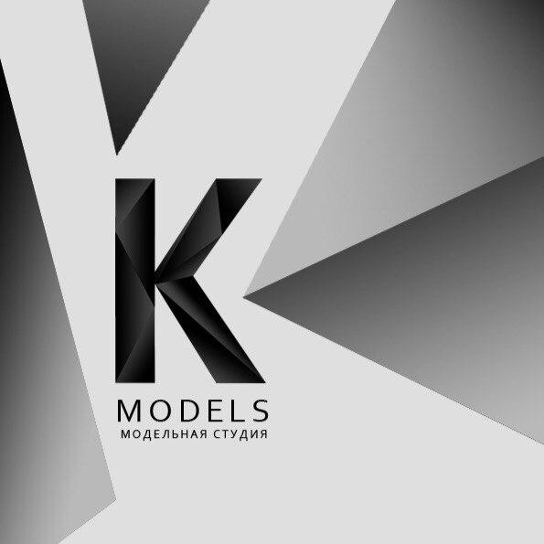 Если ты хочешь стать моделью, блистать в глянцевых журналах, попасть на ТВ, то т...