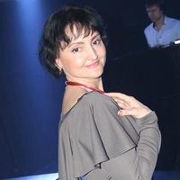 Елена Осипова(Кондратьева)