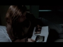 Сестра оборотня 2 (фильм - 2004)